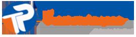 header-premium-logo